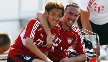 Bundesliga-Transfers: Diese 4 können positiv überraschen
