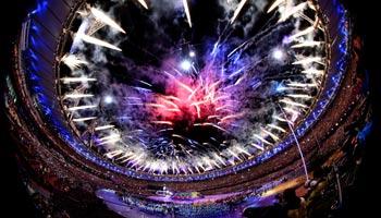 Olympia: Alle Wetten bei bwin