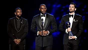 NBA: Alle Fakten zum Start in die 71. Saison