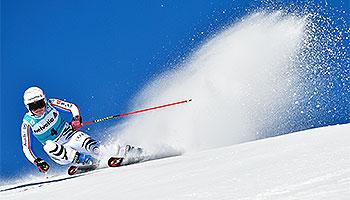 Ski-Weltcup: Stars fehlen zum Auftakt – unsere Wetten nicht