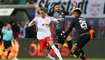 RB Leipzig – FSV Mainz 05: Setzen die Gastgeber ihre beeindruckende Heimserie fort?