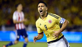 Colombia vs Japan: La Tricolor to finish stronger