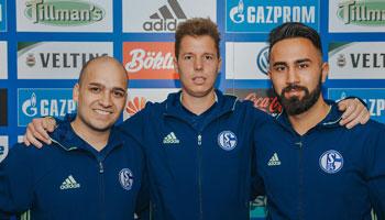 Fußballklubs im eSports – Ein Gamechanger