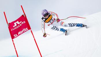 Ski-WM: So stehen die Quoten auf deutsche Medaillen