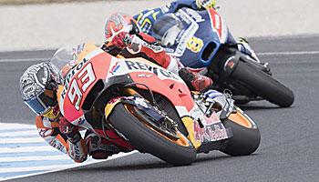 MotoGP: Vorschau, Quoten und Wetten für den GP von Katar