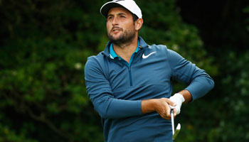 Hassan II Trophy: Levy fancied in each-way market