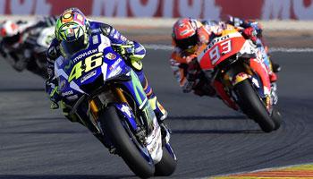 MotoGP News: Wettvorschau und Quoten für den GP von Spanien