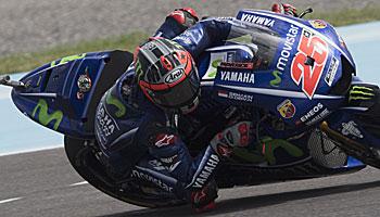 MotoGP: Vorschau, Quoten und Wetten für den USA-GP