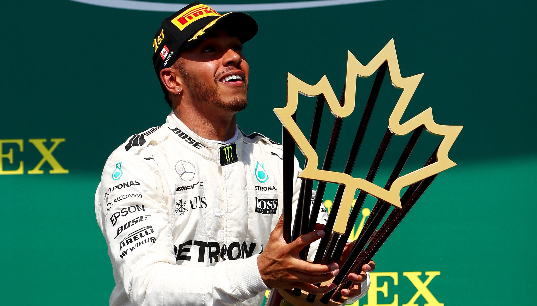 Formel 1: Vorschau, Quoten & Wetten für den Kanada-GP