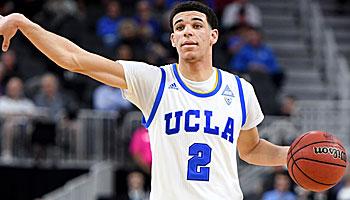 NBA: 4 Spieler, die vor einem Breakout stehen