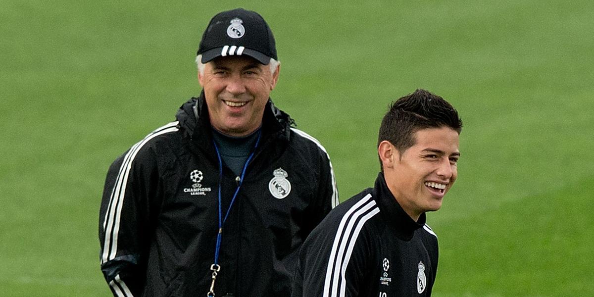 Das Erfolgs-Duo wird in München wiedervereint.