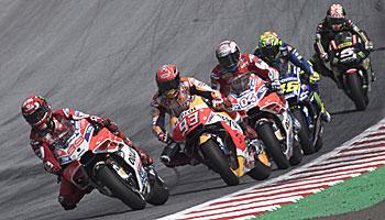 MotoGP News: Vorschau, Quoten und Wetten auf den GP von Großbritannien