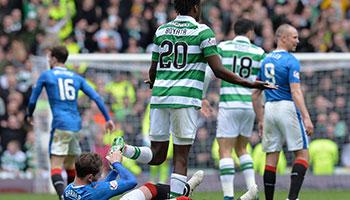Celtic – Rangers: Die Gäste wollen endlich wieder einen Old Firm-Sieg