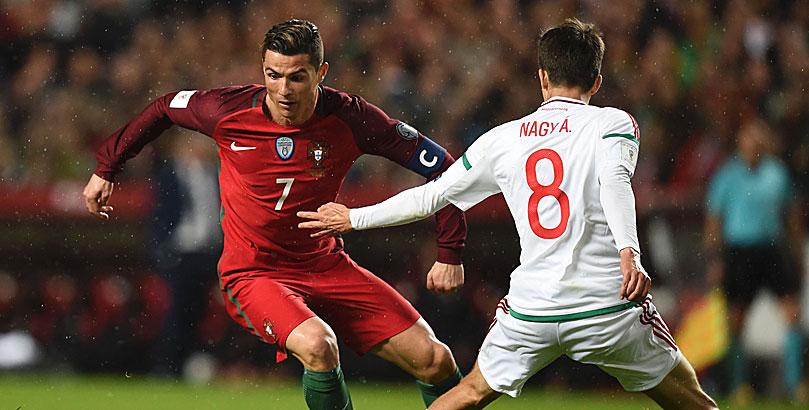 Ungarn Portugal Vorschau Quoten Wetten Bwin