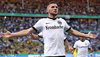 Deadline Day: Die letzten Transfers der Bundesliga