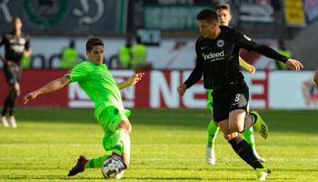 Hannover 96 – Eintracht Frankfurt: Wiedergeburt der Serientäter
