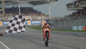 MotoGP – Großer Preis von Malaysia: Vorschau, Quoten & Wetten