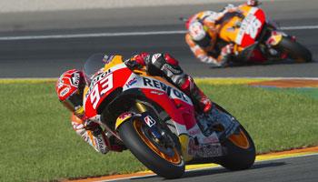 MotoGP: Vorschau, Quoten & Wetten auf den GP von Valencia