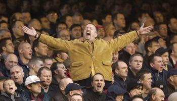 FC Arsenal – FC Liverpool: Spektakel vorprogrammiert