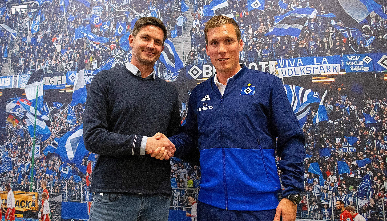 2. Bundesliga: Das brachten die Trainerentlassungen