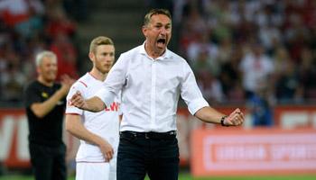 FC Bayern – 1. FC Köln: Die nächste Mammutaufgabe für den Effzeh