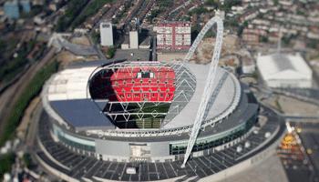 League Cup: 4 Schwergewichte auf dem Weg ins erste Wembley-Finale