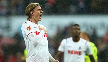 FC Augsburg – 1. FC Köln: Fuggerstädter schrauben an Rekordserie