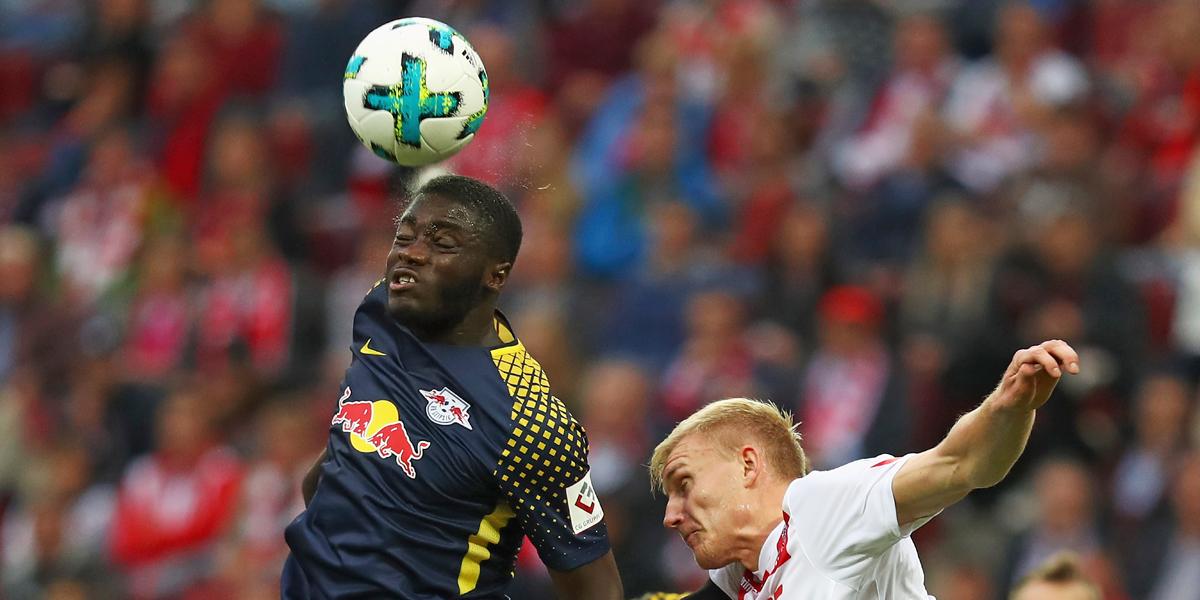 Kommt nun erneut ein Salzburger im Winter zu RB Leipzig?