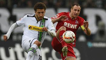 1. FC Köln – Borussia Mönchengladbach: Startschuss zum Rheinderby-Marathon