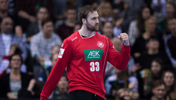 Handball EM: Prokop verpasst Bad Boys neuen Anstrich für den Titel