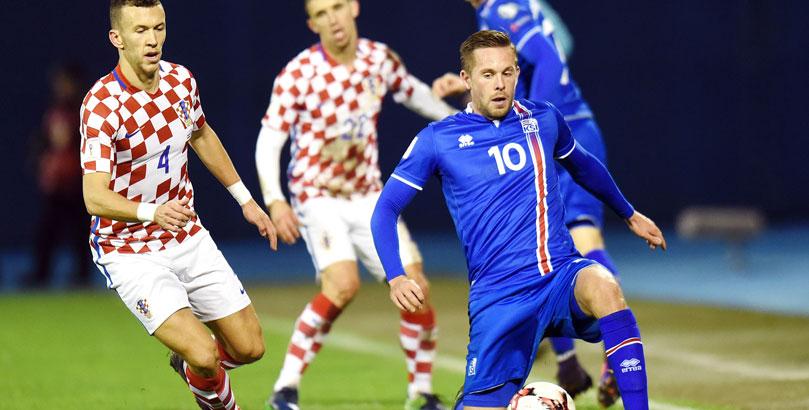 Prognose Island Kroatien