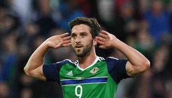 Will Grigg on fire – Und die größten Sensationen im FA Cup