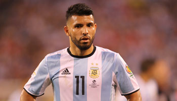 Argentina vs Italy: La Albiceleste appeal for Manchester win