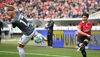 Hannover 96 – FC Augsburg: Setzen die Gastgeber ihren Aufwärtstrend fort?