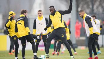 Usain Bolt: Nicht der einzige, der die Sportart wechselt