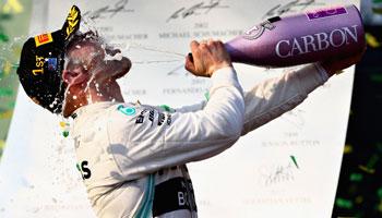 Fehlstart der Favoriten – Was uns der Formel 1-Auftakt gezeigt hat