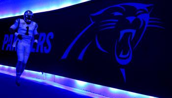 NFL: Bieterkrieg um die Panthers sprengt alle Grenzen