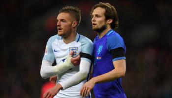 Holanda-Inglaterra: por qué no apostar por la 'Oranje' y sí por el 1-1