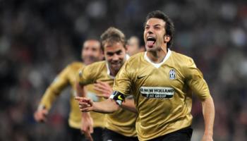 Real Madrid-Juventus: blancos ormai a 90′ dalla semifinale