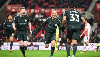 Everton-Manchester City, Guardiola farà turnover in vista della Champions e del Liverpool