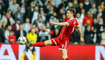 Bayern Monaco-Siviglia, Montella insegue un altro miracolo