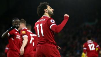 Liverpool-Manchester City, derby infuocato per un posto in semifinale