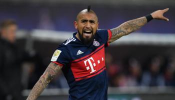 Bayern Monaco-Borussia Dortmund: i bavaresi per chiudere la Bundesliga con un occhio ai quarti di Champions