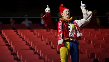 FSV Mainz 05 – Schalke 04: Zähe Kost vor den Karnevalstagen