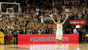31.000 Punkte! Dirk Nowitzki vergrößert sein Denkmal