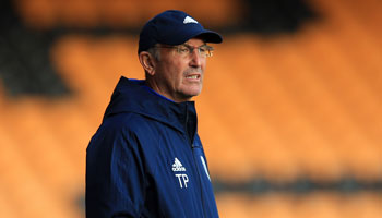 Middlesbrough vs Wolves: Riverside stalemate on the cards