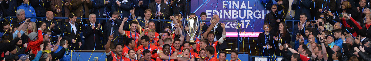 European Rugby Champions Cup: Underdogs appeal on handicap betting