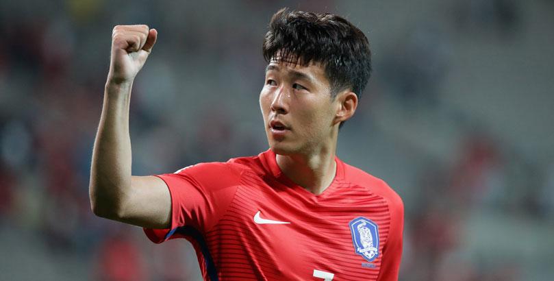 Resultado de imagen para northern ireland korea 2018