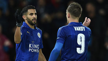 Leicester vs Chelsea: Timing gives Foxes chance of FA Cup upset