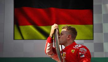 Forza Ferrari – Was uns der Formel 1-Auftakt gezeigt hat